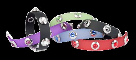 Energie Armband kristalle