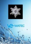 Was ist Hexagonales Wasser