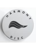 Ursachen für Krebs und Harmony Disc