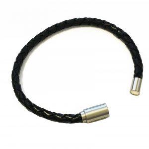 Energie Armband original