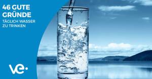 Wasserheilung