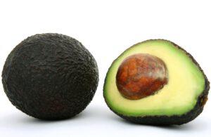 Avocados und Gesundheit