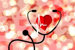 Koronare Herzkrankheiten vorbeugen