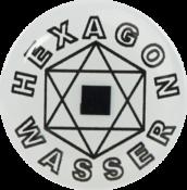 Hexagon CHIP