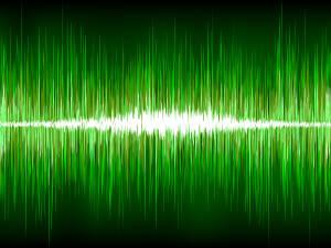 Unser Körper als Funkstation,die Kommunikation der Zukunft