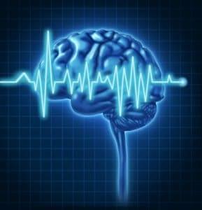 Schlechter Schlaf, Melatonin, Zirbeldrüse und Elektrosmog