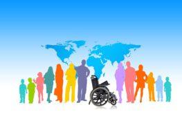 Ursachen Multiple Sklerose und Harmony Produkte