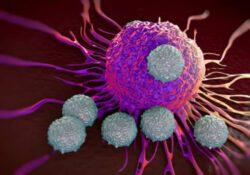 VEMIX JET und alternative Krebstherapie