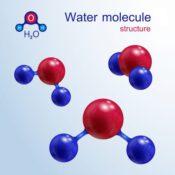 Vorteile von Wasserstoff Wasser