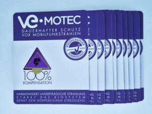 MoTec und Biomessung mit BIO Monitor von BIREGS