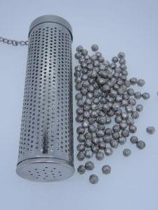 Die Wichtigkeit von Magnesium und WaTec Pitcher