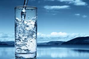 46 gute Gründe, täglich Wasser zu trinken
