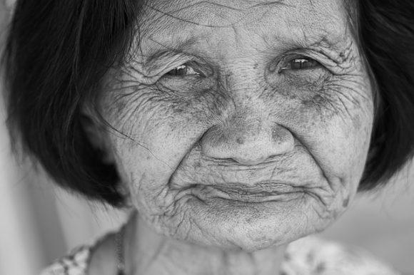 Anti Aging und Gesundheit