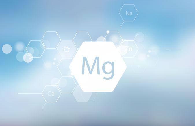 Kurzform Chemie