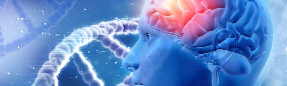Chronische Erkrankungen und ESMOG