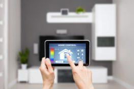 Smart Home und Gesundheit
