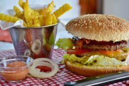 Ernährung und Gesundheit