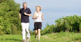 Anti Aging mit Magnesium