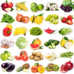 Vom vitalen Leben und der Ordnung in unserer Nahrung