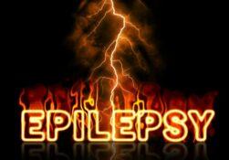 Epilepsie heilbar