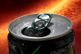 Energy Drinks Nebenwirkungen