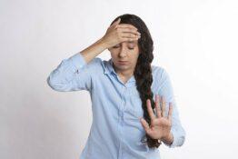 Migränemittel