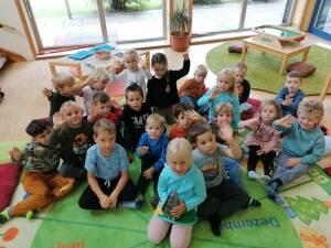 Kindergarten Kaindorf Steiermark