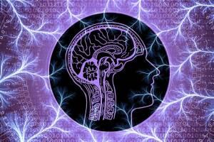 NeuroTurbo Technology